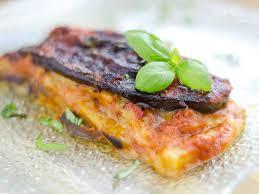 cuisine italienne recettes recette paradis d italie notre sélection de recette de paradis d
