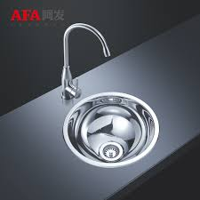 round stainless steel kitchen sink china round stainless sink china round stainless sink shopping
