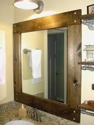 vanity mirror clips nuhsyr co