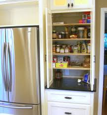 kitchen cabinets distressed black kitchen cabinets pictures oil