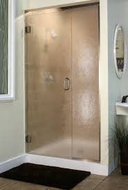 Shower Doors Reviews Salient Baseboard And Switch Plate Cover Cardinal Shower Doors