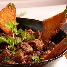 sanglier cuisine recette civet de sanglier