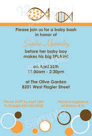 12 best a movie themed baby shower images on pinterest themed