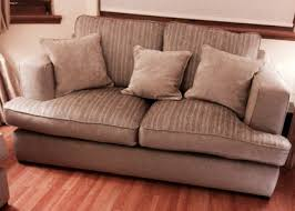 Custom Made Sofas Uk Affordable Custom Bespoke Sofas In Any Size And Style