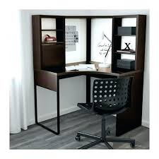 Computer Desk With Shelves Above Computer Desk With Bookshelf Product Reviews Computer Desk With
