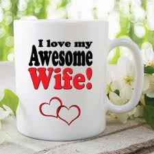 online buy wholesale wife coffee mugs from china wife coffee mugs