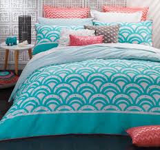Australian Duvet Sizes 64 Best Logan And Mason Australian Bedding Images On Pinterest