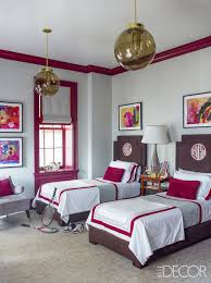 home decor for bedrooms bedroom colour ideas home decor bedroom bedroom design inspiration