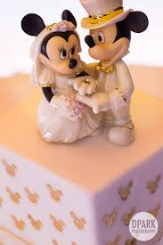 mickey and minnie cake topper mickey and minnie mouse wedding cake toppers wedding cake wedding