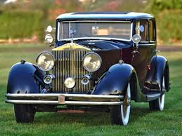 classic rolls royce phantom britains greatest car manufacturer rolls royce william george