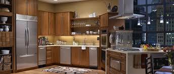 Kitchen Remodel Cabinets Kitchen Cabinets Tucson Kitchen Design Remodeling U0026 Cabinet