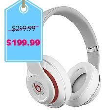 beats black friday deals best 25 beats studio ideas on pinterest dr dre earphones beats