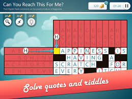 jigsaw quote game quote slide android apps on google play