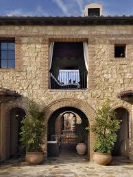 best 25 mediterranean homes exterior ideas on pinterest