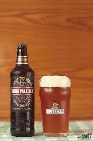 best 25 fullers beer ideas only on pinterest fullers london