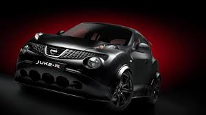 nissan christmas nissan juke r performance specs confirmed