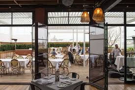 Patio Downtown Have You Visited These 20 Outstanding Houston Restaurant Patios
