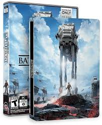 best black friday deals on starwars battlefront amazon com star wars battlefront season pass playstation 4