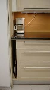 Kitchen Drawers Instead Of Cabinets Storage Space Vs Cabinet Filler It U0027s Not Always Possible To Be As