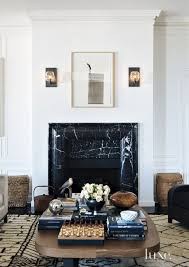 Fireplace Surround Ideas Best 25 Marble Fireplaces Ideas On Pinterest Marble Hearth