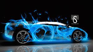 Lamborghini Gallardo Blue - lamborghini murcielago water lambo pinterest lamborghini
