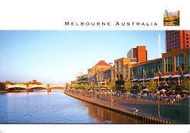 photo postcard postcard71 jpg