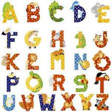 lettre chambre bébé lettre prenom chambre bebe 4 plaque de porte pr233nom lettres en