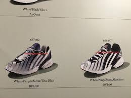 Spectrum Industries Chippewa Falls by Adidas Spectrum Runner 2000 Defy New York Sneakers Music