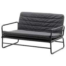 Pull Out Sofa Bed Sofa Beds Pull Out Beds U0026 Futons Ikea