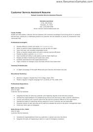 resume templates customer service skill resume template skills for a resume exles skill set resume