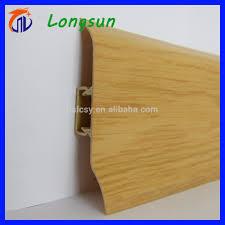 Floor Tile Skirting Malaysia White Wood Flooring Plastic Skirting Board Cover Buy