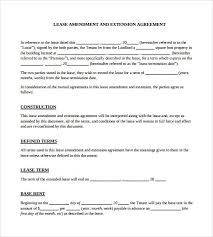 commercial lease agreement template new zealand best resumes