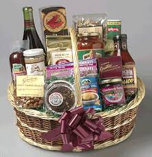 summer sausage gift basket 19 best our gift baskets images on cincinnati bbq