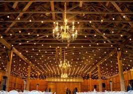 myrtle wedding venues day wedding package at thompson farm and nursery conway sc