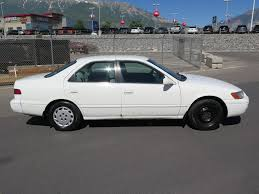 1999 toyota in utah for sale used cars on buysellsearch