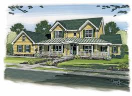 colonial home plans with photos colonial home plan 4 bedrms 3 5 baths 3142 sq ft 100 1172