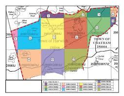 Harris County Flood Map Houstonarea Flood Maps How Your Area Is Affected Abc13com Plans
