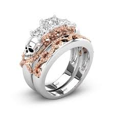 wedding rings sets for women wedding rings sets for women impressive decoration wedding ring