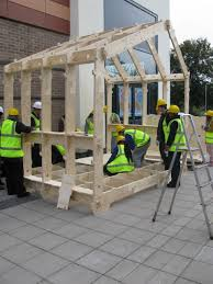 wikihouse build your home by yourself design pinterest