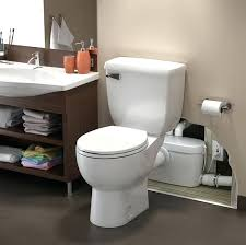 toilet and sink backed up toilets and bathtub backing up drain diagram bathroom clean toilet