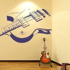music wall decor black music scale metal wall decor cheap