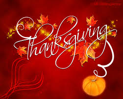 happy thanksgiving day 2012 hd wallpapers 3977