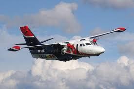 plane crash news views gossip pictures video mirror online