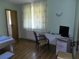 Stadtplan Bad Oeynhausen Moorland Hotel Am Senkelteich Bad Oeynhausen Informationen Und