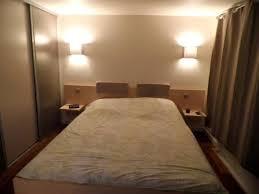 notre chambre notre chambre parentale en image à voir