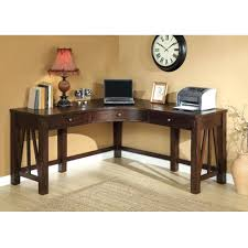 home office corner desk u2013 amstudio52 com