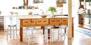 ikea kitchen island with seating ikea kitchen island kitchen island stools awesome kitchen island