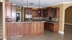 kitchen interior paint astonishing kitchen paint ideas with oak cabinets wall white