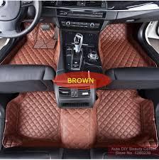 lexus floor mats for lexus gx classes gx460 gx470 car floor mats customized foot