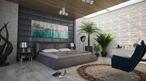 chambre gratuite photo gratuite chambre à coucher lit mur image gratuite sur